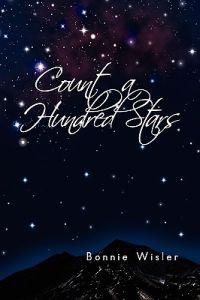 Count a Hundred Stars