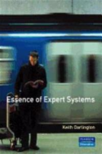 The Essence of Expert Systems