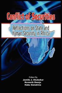 Conflict of Securities