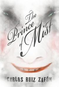 Prince of Mist NWS