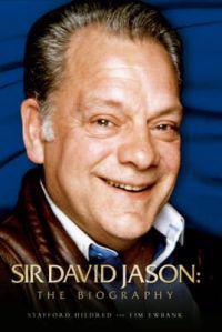 Sir David Jason