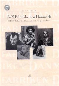 A/S Filmfabriken Danmark