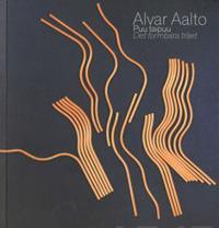 Alvar Aalto - Puu taipuu