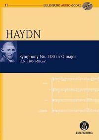 "Symphony 100 ""Military"""