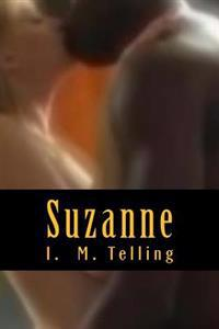 Suzanne: A Virgin to Her Own Race