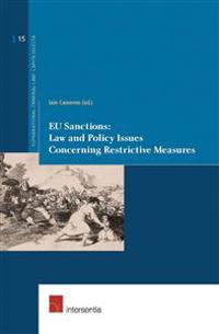 EU Sanctions