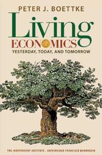 Living Economics