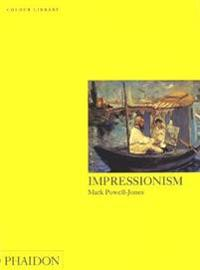 Impressionism: Colour Library