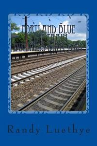 Portland Blue Line Train Business Directory
