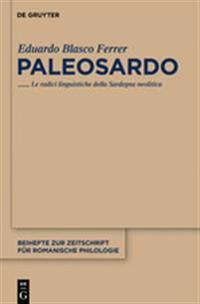 Paleosardo