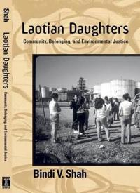 Laotian Daughters
