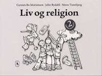 Liv og religion 2