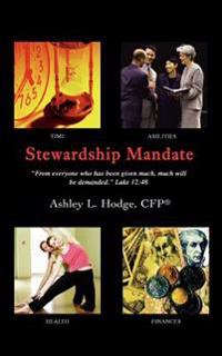 Stewardship Mandate
