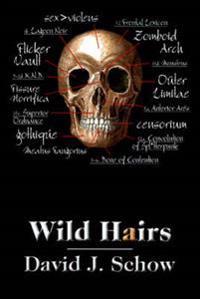 Wild Hairs