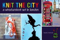 Knit the City