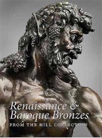 Renaissance & Baroque Bronzes
