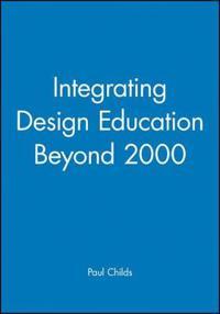 Integrating Design Education Beyond 2000