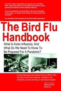 The Bird Flu Handbook