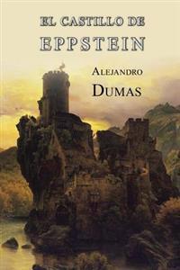 El Castillo de Eppstein
