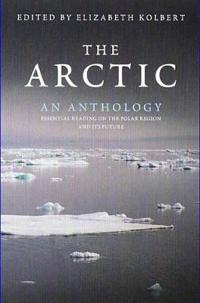 Arctic: an Anthology