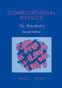 Computational Physics
