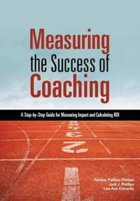 Measuring the Success of Coaching