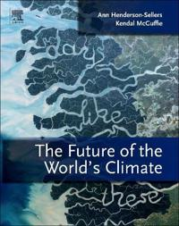 The Future of the World's Climate