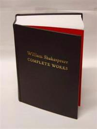 RSC Shakespeare