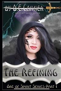 The Refining