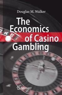 The Economics of Casino Gambling