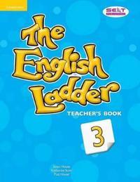 The English Ladder Level 3