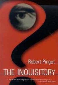 The Inquisitory