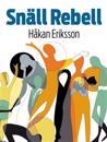 Snäll rebell : entreprenörer som utvecklar välfärden