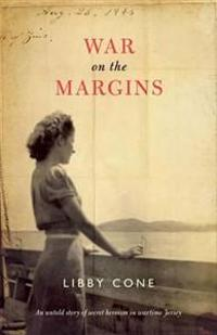 War on the Margins