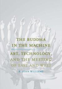 The Buddha in the Machine