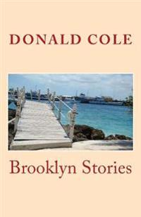 Brooklyn Stories