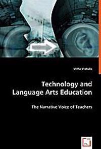Technology and Language Arts Education