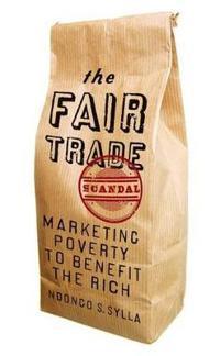 The Fair Trade Scandal