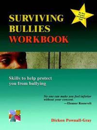 Surviving Bullies Workbook