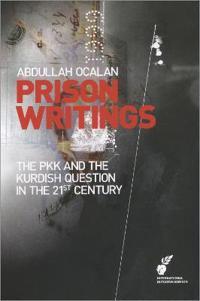 Prision Writings