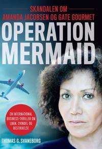 Operation Mermaid