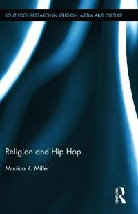 Religion and Hip Hop