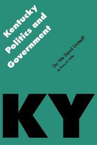 Kentucky Politics & Government