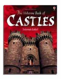 Usborne Book of Castles