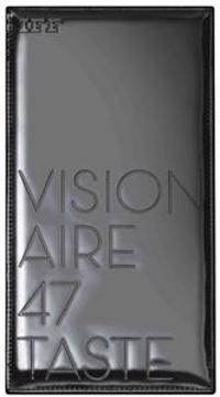 Visionaire 47 Taste