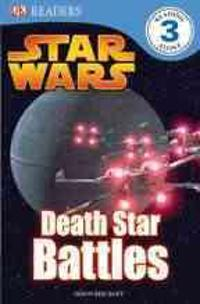 Star Wars: Death Star Battles
