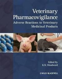 Veterinary Pharmacovigilance