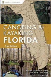 Canoeing & Kayaking Florida
