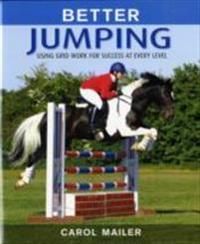 Better Jumping