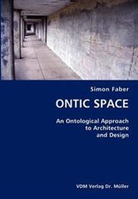 Ontic Space